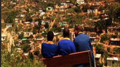 shawshank redemption bioskop keren search izulu lami full movie part 2 genyoutube