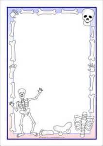 projecte esquelets on pinterest human body skeletons