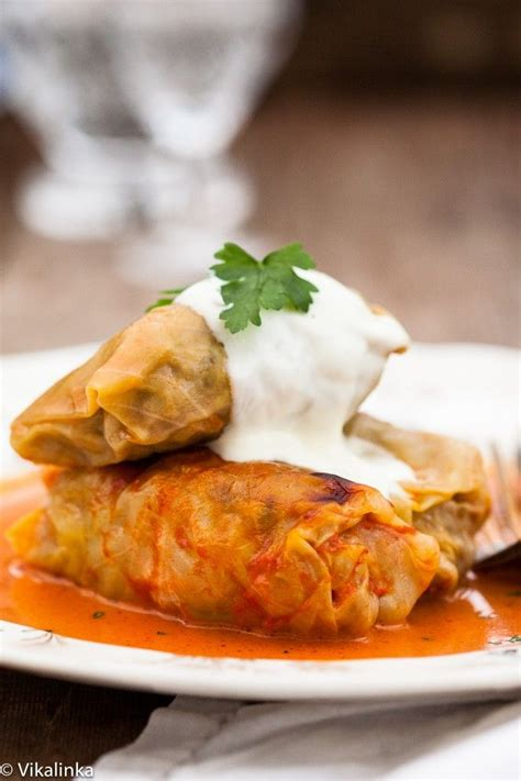russian comfort food 17 best images about russian recipes on pinterest