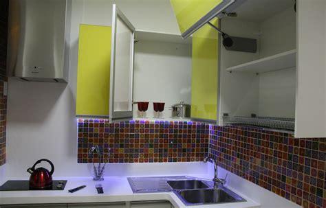 kitnet decorada cozinha americana cozinha kitnet decorada beyato gt v 225 rios desenhos