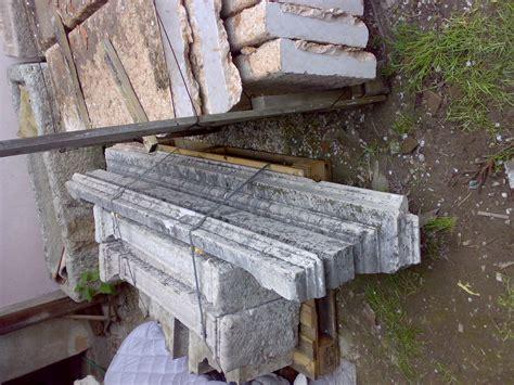 pulire mattoni camino vendita briccole usate