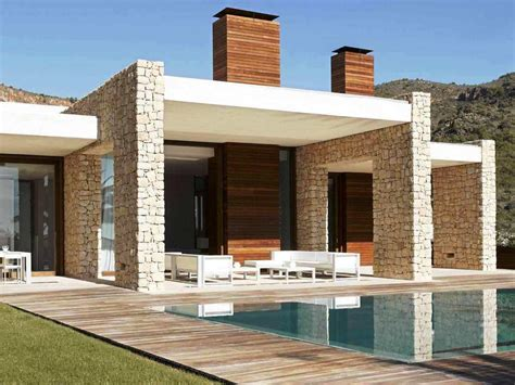modern zen house design philippines simple small house modern zen house design philippines simple small houses
