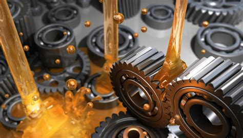 Manual Vs Automatic Lubrication For Machinery Lubecore