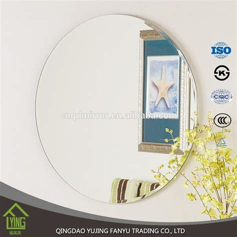 bathroom mirror prices 86 bathroom mirror price aluminium mirror for dressing