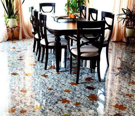 17  3d Floor Tile Designs, Ideas   Design Trends   Premium