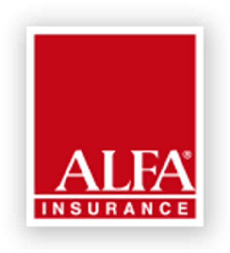 Free Auto Insurance Quotes   Save On Insurance   Alfa