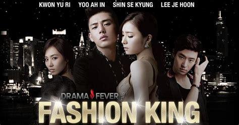 fashion king k what fashion king review