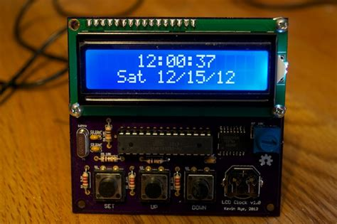 code arduino clock arduino lcd clock related keywords arduino lcd clock