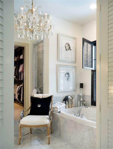 small luxury bathroom ideas 40 of the best modern small bathroom design ideas