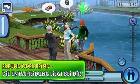 sims 3 apk cracked the sims 3 apk 1 0 46 free android cracked hack apk cracked modern