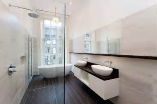 gestaltungsideen badezimmer bathroom design ideas 2017