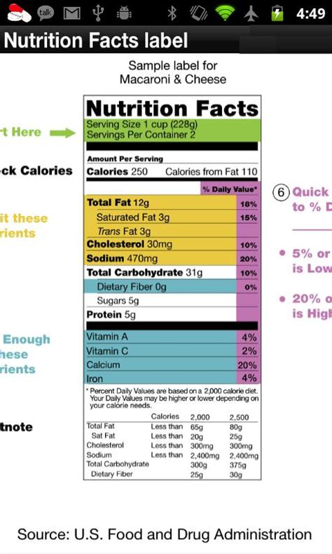Huddle House Nutrition Information by Ihop Nutrition Information Weight Watchers