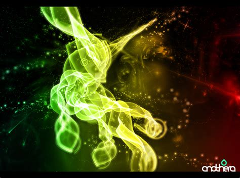 tutorial photoshop cs5 smoke 35 magical tutorials of quot how to create lighting effect quot on