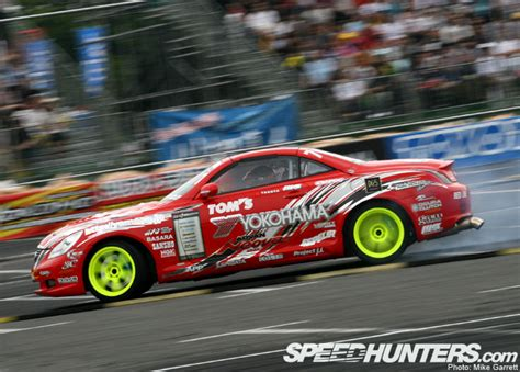 lexus sc430 drift car feature gt gt lexus sc430 drift car speedhunters