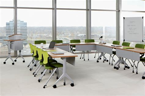 hon motivate nesting tables id a products desking tables meeting training