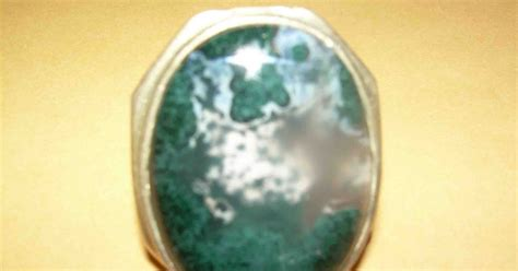 Perhiasan Buy 1 Get 1 Free Batu Lumut Pakistan Hq batu lumut holidays oo