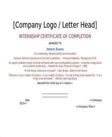 certification letter template certificate letter templates 9 free sle exle