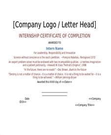 Certification Letter Models Certificate Letter Templates 9 Free Sample Example