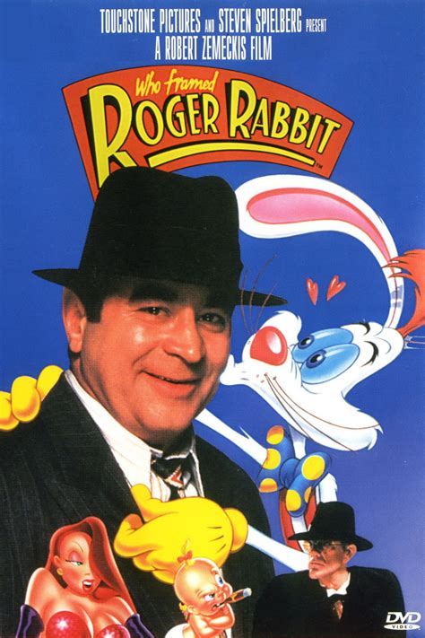 rabbit who framed roger rabbit glasses num 233 ro 2 who framed roger rabbit