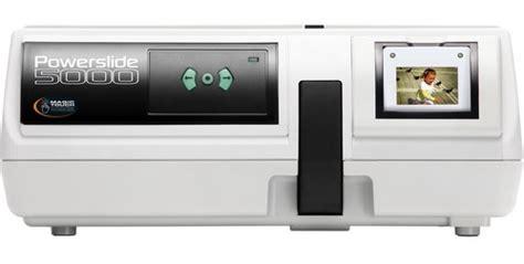 recommended flatbed film scanner best 35mm film and slide scanner reviews for 2018