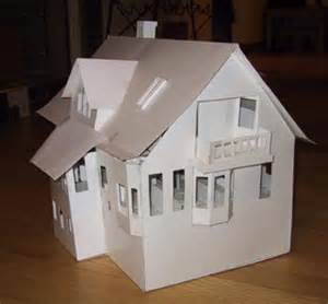 Home Design 3d How To Make An Upstairs Building Architectural Models 3d House Models
