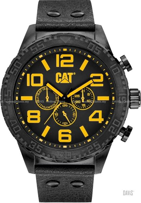 caterpillar cat watches nh 169 34 end 12 27 2017 10 19 pm