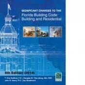 Florida Building Code Plumbing by Florida Building Code 5th Edition 2014 Plumbing