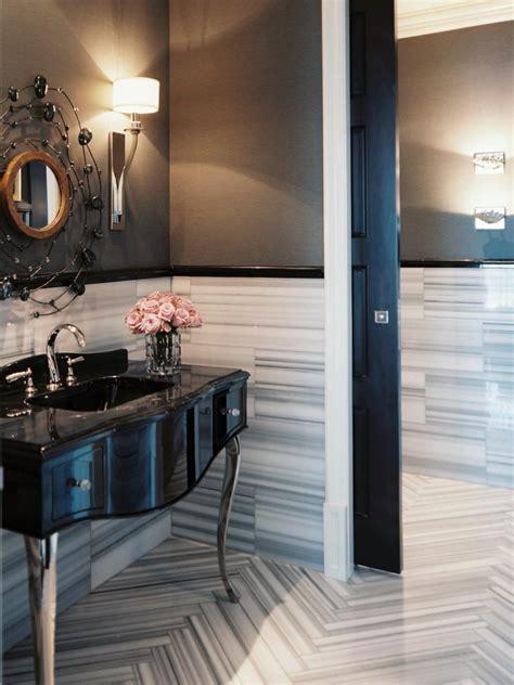 bathroom wall ideas  beautifying  bathroom