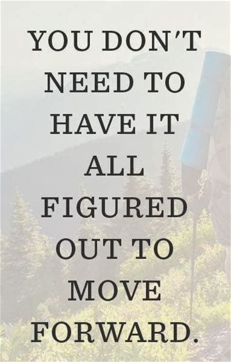 time to move on quotes time to move on quotes move on quotes 0077 5