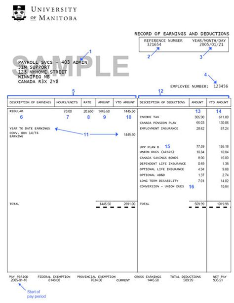 free paystub template free pay stub template out of darkness