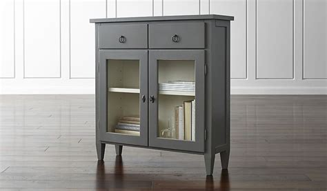 entryway shoe storage solutions entryway storage ideas segment 1 family white entryway storage bench storage solutions for