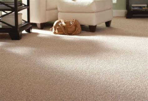 alfombras precios alfombras precios decoraciones textil hogar