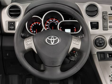 how does cars work 2009 toyota matrix interior lighting 2009 toyota matrix reviews and rating motor trend