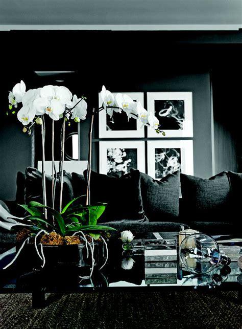 Living Room Decor For Guys 30 Living Room Ideas For Guys Decor Advisor