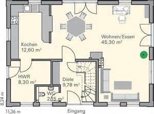 moderne badezimmer grundrisse grundrisse einfamilienhaus modern kreative ideen f 252 r ihr