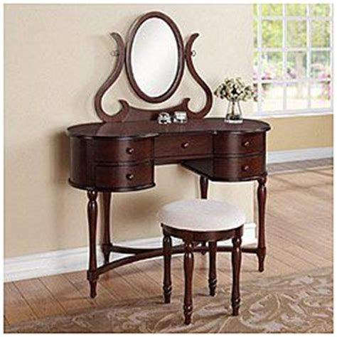 Big Lots Vanity Set by 1000 Images About Big Lots Furniture On