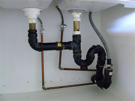 Plumbing Drain Pipe kitchen drain pipes kitchen design photos