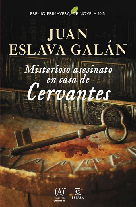 libro misterioso asesinato en casa misterioso asesinato en casa de cervantes el mar de tinta