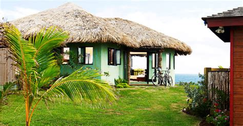 Jakes Cottages by Jamaica Cottages Jakes Luxury Hotel Accommodation