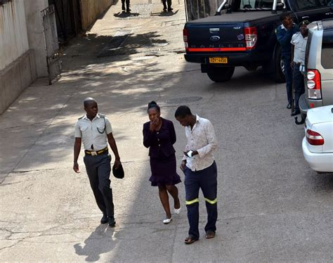 Dating A Officer Problems by Cops Beat Rob Forex Dealer The Chronicle