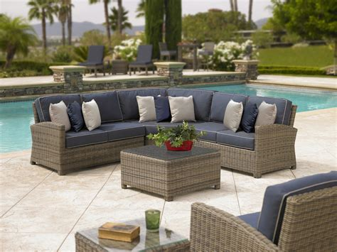 Care Patio Wicker Furniture Outdoor Decorations Cleaning Wicker Patio Furniture