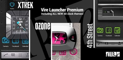 vire themes for android vire launcher premium v1 7 5 2 8 apk free download