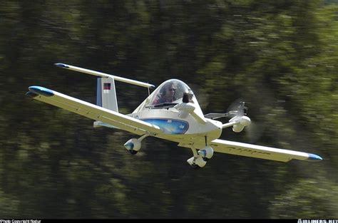 cri cri cri cri the world s smallest electric plane takes flight