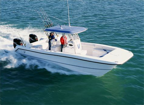 twin vee boats research 2015 twin vee boats 29 ocean cat on iboats