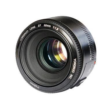 Sony Lensa Sel 35mm F1 8 Oss jual lensa kamera harga murah terbaru september 2018