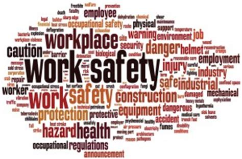 other words for safe seton blog workplace safety news updates tips advice