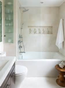 small bathroom ideas on small bath from hgtv remodels hgtv small bathroom design