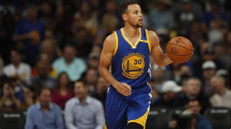 steph curry 30 golden state warriors stephen curry jokes after being