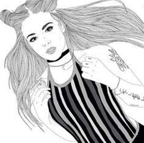 outline drawing app 82 best images about that outline on