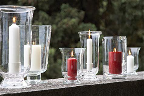 candele antivento candele portacandele fiaccole e co abitare homegate ch